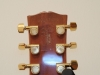 gibson-chet-atkins-sst-hs-sn