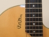 gibson-chet-atkins-sst-signature